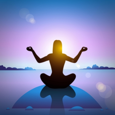 Weekend Activities to Balance the Mind, Body and Spirit