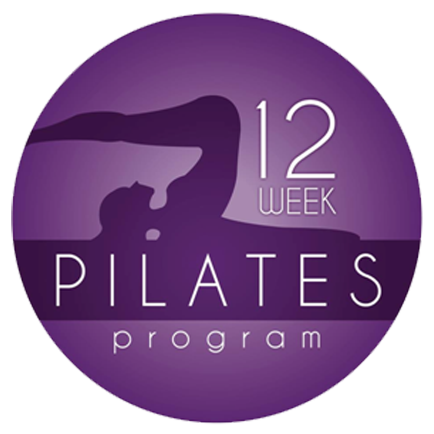 Why You Should Try Pilates