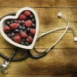 Health Coaching & Wellness Plans