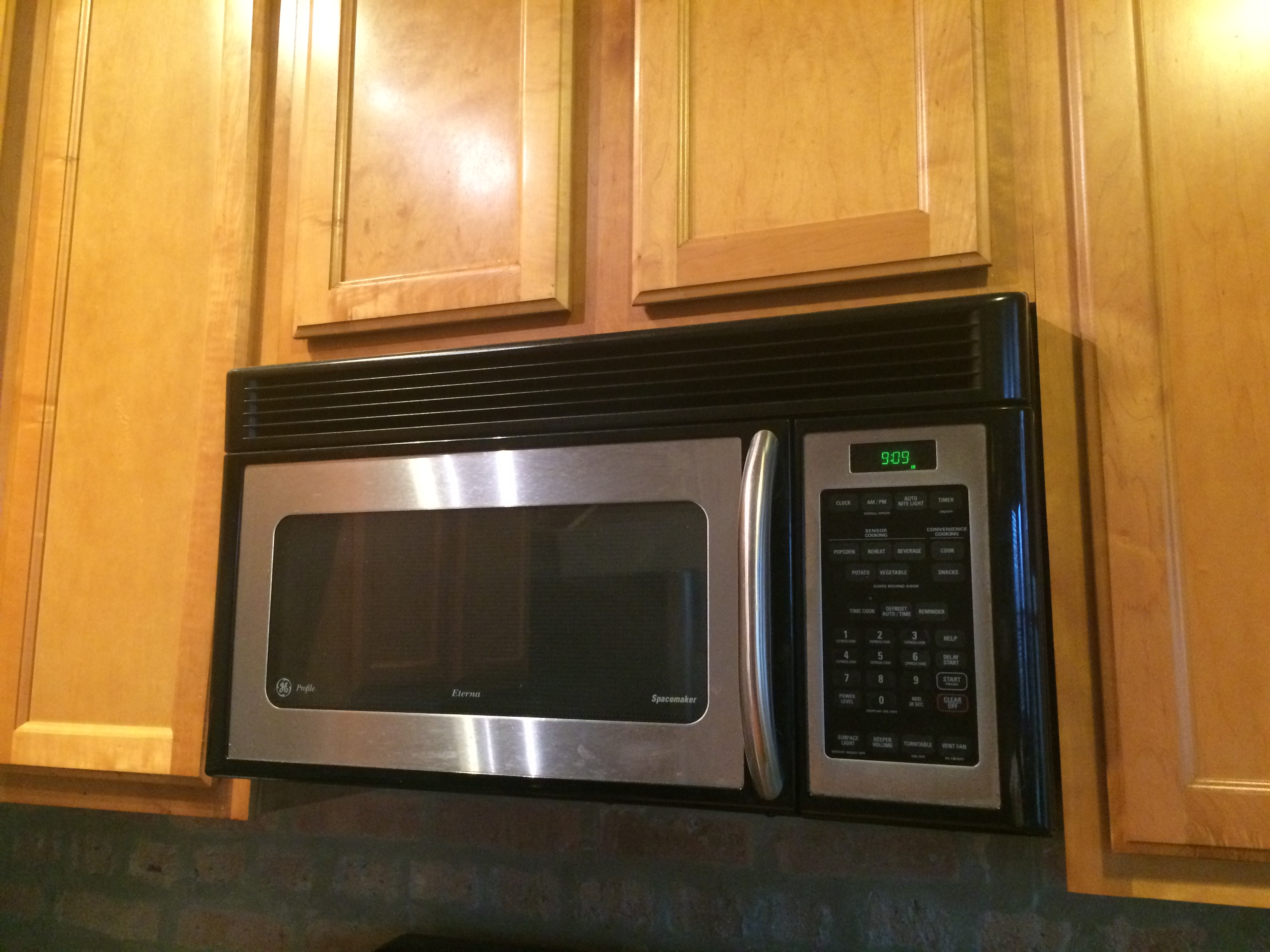 3 Reasons Why You May Want to Consider Not Using the Microwave