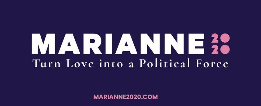 The 2020 POTUS Election – Part 2