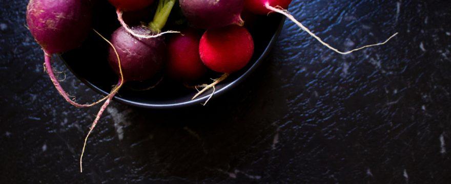 HIV & the Raw Vegan Diet