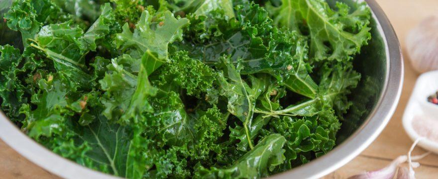 My Top 5 Tahini-Based Salad Dressings + A Bonus