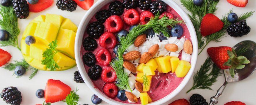 Top 10 Healthy Raw Vegan Snacks to Enjoy in 2020